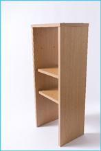 組立て家具